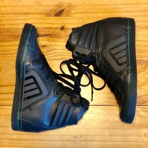 859982297d3 adidas Shoes - Adidas x Opening Ceremony BMX Wedge Sneakers